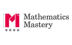mathematics mastery